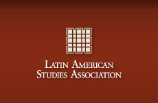 Latin American Studies Association